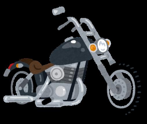"""<span class=""""title"""">バイクの盗難やロードサービスに特化したZuttoRide Clubは、ライダーの強い味方</span>"""